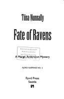 Pdf Fate of Ravens