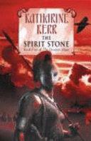 Pdf The Spirit Stone