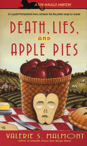 Death  Lies  and Apple Pies
