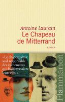 Le Chapeau de Mitterrand Pdf/ePub eBook