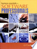 Business Essentials For Software Professionals