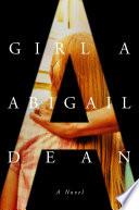 Girl A Book PDF