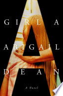 link to Girl A : a novel in the TCC library catalog