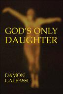 Pdf God's Only Daughter