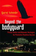 Pdf Beyond the Bodyguard