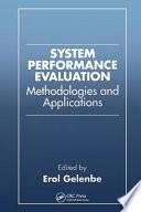 System Performance Evaluation
