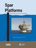 Spar Platforms
