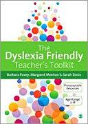 The Dyslexia-Friendly Teacher's Toolkit