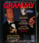 Grammy Magazine