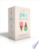 The Love & Collection