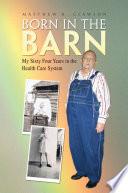 Born In The Barn Book PDF