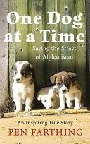 One Dog at a Time Pdf/ePub eBook
