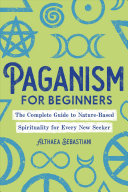 Paganism for Beginners