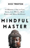 Mindful Master