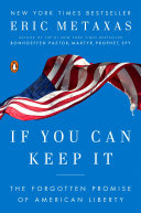 If You Can Keep It Pdf/ePub eBook