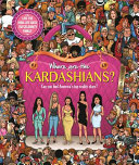 Khloe Kardashian 68 Success Facts Everything You Need To Know About Khloe Kardashian [Pdf/ePub] eBook