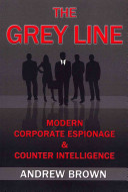The Grey Line