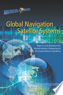 Global Navigation Satellite Systems