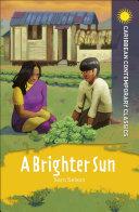A Brighter Sun [Pdf/ePub] eBook