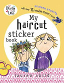 My Haircut Sticker Stories