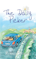 The Daisy Picker (best-selling novel)