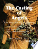 The Casting of Angels Pdf/ePub eBook