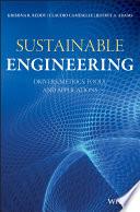 Sustainable Engineering Book