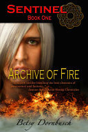 Archive Of Fire ebook