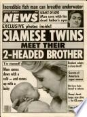 Feb 16, 1988