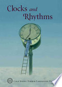 Clocks And Rhythms Book PDF