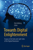 Towards Digital Enlightenment Pdf/ePub eBook