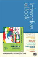 Keeping the Republic Interactive Ebook Book