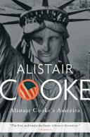 Alistair Cooke s America