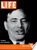 Mar 20, 1939