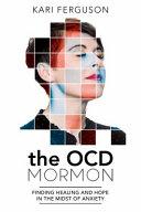 The OCD Mormon