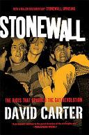 Stonewall Pdf/ePub eBook