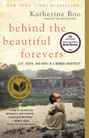 Pdf Behind the Beautiful Forevers