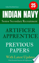 Artificer Apprentice Navy (AA) Previous papers