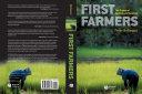 First Farmers