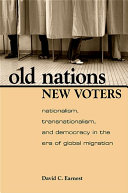 Old Nations, New Voters