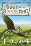 Pdf Song of the Summer King: Book I of the Summer King Chronicles, Second Edition
