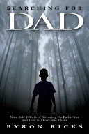 Searching for Dad