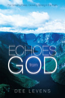 Echoes from God