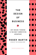 Design of Business Pdf/ePub eBook