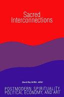 Sacred Interconnections [Pdf/ePub] eBook