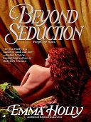 Beyond Seduction [Pdf/ePub] eBook