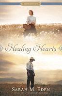 Healing Hearts image