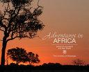 Adventures in Africa