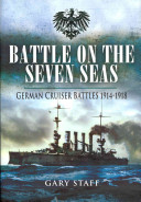 Battle on the Seven Seas