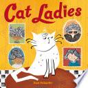 Cat Ladies Book PDF